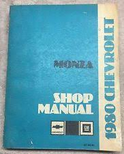 1978 chevrolet monza vega wiring diagram 1978 wiring diagrams cars