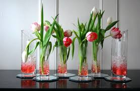glass vase decoration ideas flower vase ideas flower vase decor beautiful flower vase glass hurricane vase