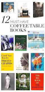 greatest coffee table books best books worth reading images on coffee table best fashion coffee table