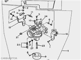 yamaha gas golf cart wiring diagram admirably yamaha g8 golf cart related post