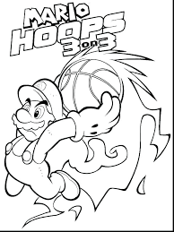 Shadow Coloring Pages Printable Sonic Coloring Es The Hedgehog
