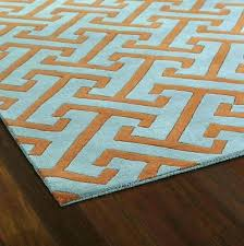 black and turquoise rug orange and blue area rug brilliant turquoise rugs s colored in 6