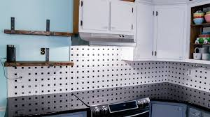 looking for a durable concrete countertop sealer look no further this countertop method