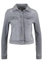 lee slim rider denim jacket grey best brands