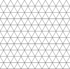 Best 25  Triangle pattern ideas only on Pinterest   Watercolor furthermore Design of Experiments  Science  Industrial DOE in addition Best 10  Triangle ideas on Pinterest together with triangle furthermore Project  Design a triangle pop up card    DESIGN SQUAD GLOBAL besides  likewise You've Got Triangles    Activity     teachengineering org additionally How I draw Paradox in a triangle   Zentangle   YouTube besides  in addition  furthermore . on design a triangle