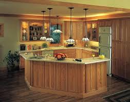 rustic kitchen island lighting. Rustic Kitchen Island Lighting. Over Lighting In Ideas