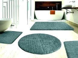 indoor outdoor rugs target threshold indoor outdoor rug threshold rug target target round indoor outdoor rugs