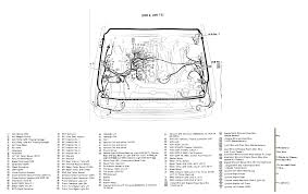 22re(t) wiring help required yotatech forums engine wiring harness 2001 toyota rav4 at Toyota Engine Wiring Harness