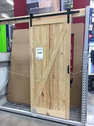 build your own sliding barn door diy sliding barn door tv cover