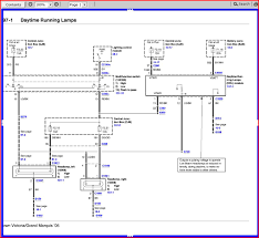 wig wag lights wiring diagram wig image wiring diagram how to add daytime running lights on a 2005 cvpi body and on wig wag lights whelen strobe wiring diagram