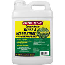 weed killer chemicals. Modren Chemicals Grass And Weed Killer Glyphosate Concentrate Inside Chemicals