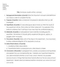 The 25+ best Scientific method worksheet ideas on Pinterest ...