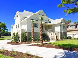 coastal cottage house plans. Coastal Home Plans Best Of New Small Cottage House Seaside
