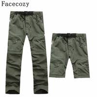 Find All China Products On Sale from <b>Facecozy</b> Official Store on ...
