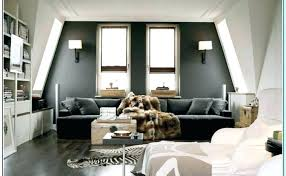grey walls brown furniture. Grey Walls Brown Couch Top Furniture Gray Sofa  Inspiring Best Color For B