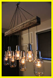 quirky lighting. Unbelievable Unusual Lighting Ideas Countertops Cool Kitchen Best Island Of Quirky Hanging Lights Inspiration And