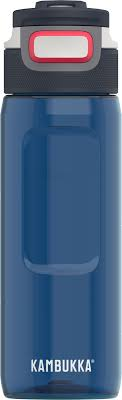 <b>Бутылка для воды</b> Kambukka Elton Midnight <b>Blue</b>, 750 мл ...