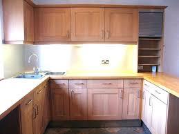 stupendous kitchen and bedroom doors homestyle kitchen doors and bedroom doors wigan unique kitchen and bedroom doors homestyle