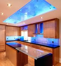under cupboard lighting led. Home Depot Cabinet Light Led Design Under Lighting Strip Kitchen To Beautiful Cupboard