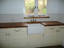 utility sink with countertop style kitchen and utility sinks utility sink countertop utility sink with countertop