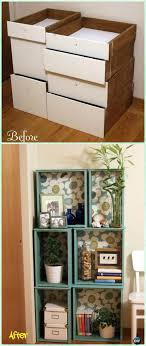 recycle furniture ideas. best 25 recycled furniture ideas on pinterest upcycled homemade and kitchen recycle e