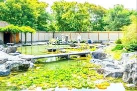landscape design japanese garden garden styles location design ideas pictures garden design of kerala style home