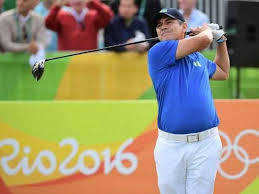 The international olympic committee (ioc) voted back in 2009 to bring back men's and women's golf for the 2016 and 2020 summer games, which means that regardless of what happens in rio, golf will. Rio 2016 Golf Makes Dramatic Return As Michael Phelps Seeks More Gold Olympics News