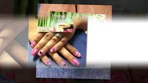 herbal nails spa in houston tx 77059 1207