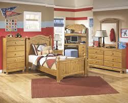 bedroom furniture durham. Toddler Bedroom Furniture Sets Stunning How To Set Up Your Durham Blog Great Ideas T