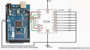 5 pin din to rca plug wiring diagram images temperature sensor wiring diagram additionally 5 pin din plug connector further arduino