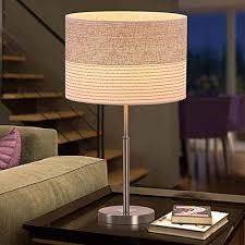 Bett ist nicht gleich bett (0). Gute Sache Tischleuchte Moderne Einfache Tabellen Lampe Schlafzimmer Bett Lampe Nordische Wohnzimmer Tabellen Lampen Studie Warmes Art Und Weisehochzeits Licht Amazon De Beleuchtung