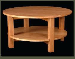 round wood coffee tables best round wooden coffee table round wood coffee table toronto