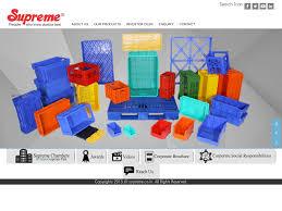 supreme plastic furniture india modern designer plastic moulded chairs furnitures website history