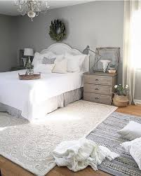 Small Cozy Bedrooms 99 Elegant Cozy Bedroom Ideas With Small Spaces Ideas Bedroom