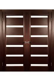 interior double doors. Interior Double Door Sizes Doors