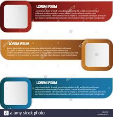 Creative Banner Design For Website Business Banner For Web Design Creative For Website