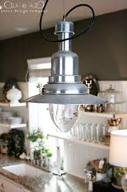 kitchen lighting ikea. this little light in our kitchen is a favorite due to its great industrial style and lighting ikea