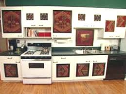 diy kitchen cabinet door kitchen cabinets refacing s s kitchen cabinet doors refacing do it yourself kitchen diy kitchen cabinet door