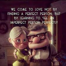 Funny But Romantic Movie Quotes About Love Simple Best Love Movie Quotes