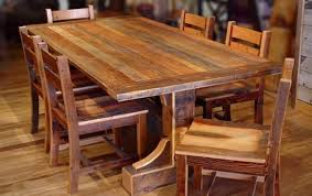 Best 25 10 Seater Dining Table Ideas On Pinterest  Round Dining Solid Oak Dining Room Table