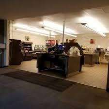 Lubys Etc Cafeteria 700 Lavaca St Downtown Austin Tx