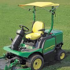 john deere model 1445 zero turn mower parts john deere 1400 1500 series ii bimini sunshade lp40110