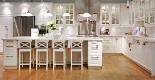 Modern Kitchen Dining Sets Kitchen Unique Kitchen Tables And Chairs Wood Ideas With Round