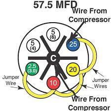 all turbo 200 installation instructions amrad engineering inc 57 5