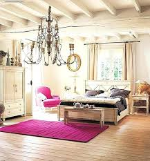 contemporary country furniture. Modern Country Bedroom Furniture Contemporary H