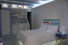 Milos Bedroom Furniture Orizontes Studios Hotel Milos Island Milos Apartments Studios