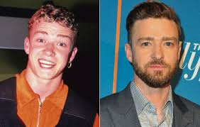 Born and raised in tennessee. Justin Timberlake Reveals Why He Left N Sync Nme