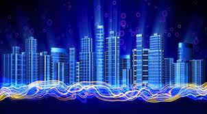 Smart Buildings How The Internet Of Things Will Enable Smart Buildings Extremetech