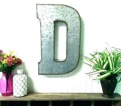 large letters for wall large wooden letters for wall decor large letter wall decor large letters wall d galvanize large large wooden letters for wall extra