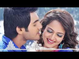 hindi dj song hindi gana dj hindi